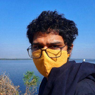Satyajeet Kanetkar